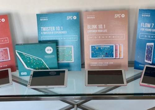 nuevos-tablets-de-spc-720x360