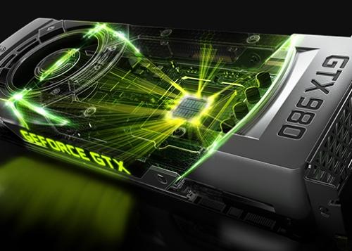 nvidia-geforce-gtx-980-720x360