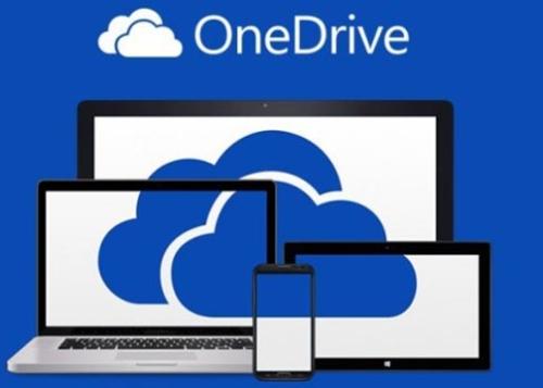 onedrive-dispositivos-720x360
