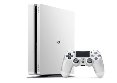 ps4-silver-720x360