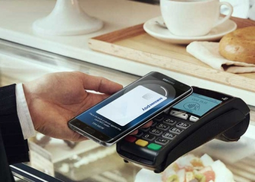samsung-pay-720x360