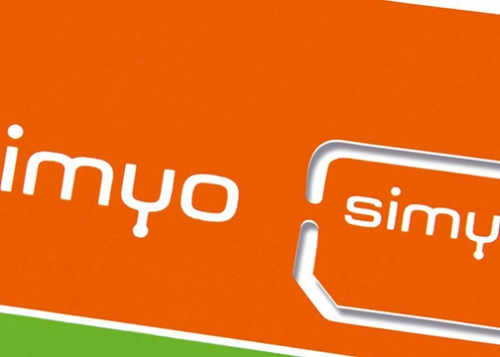simyo-tarjeta-sim-720x360