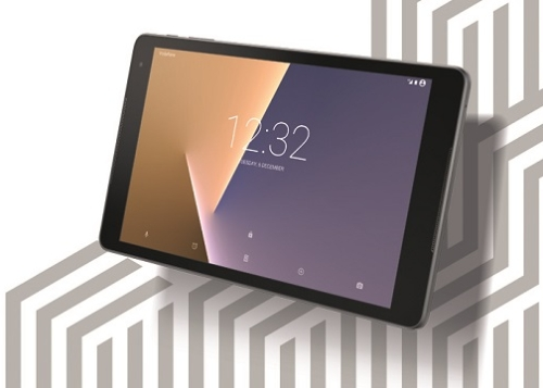 smart-tab-n8-720x360