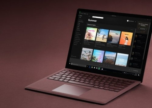 spotify-windows-10-surface-laptop-720x360