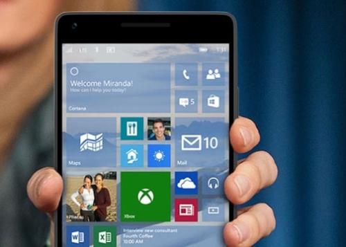 surface-mobile-microsoft-salvar-windows-phone-720x360