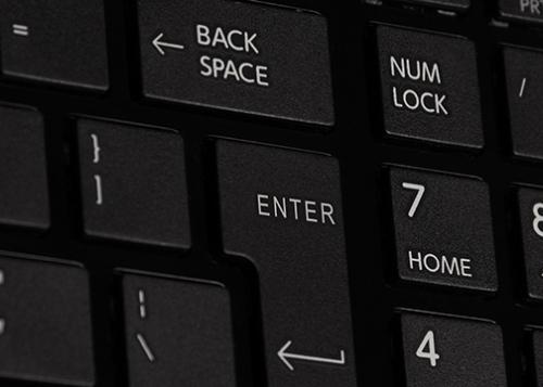 teclado-bloq-num-720x360