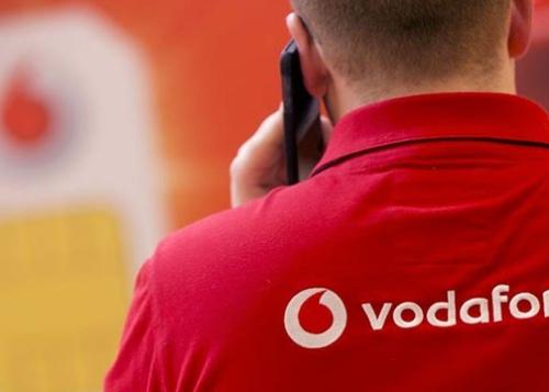 vodafone-whatsapp-gratis-europa-estados-unidos-720x360