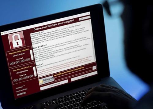 wannacry-virus-ataque-informatico-malware-720x360