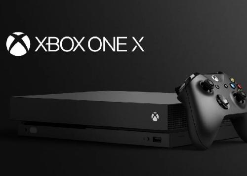 xbox-onex-719x404