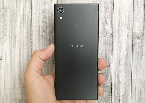 xperia-xa-1-11-720x360