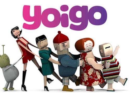 yoigo-lineas-moviles-adicionales-mitad-precio-720x360