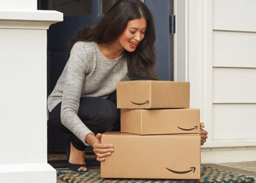 amazon-paquetes-720x360
