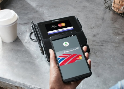 android-pay-720x360