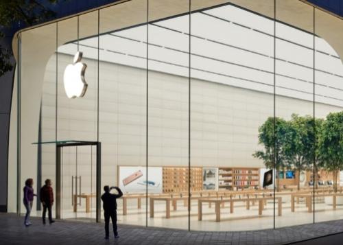 apple-store-720x359