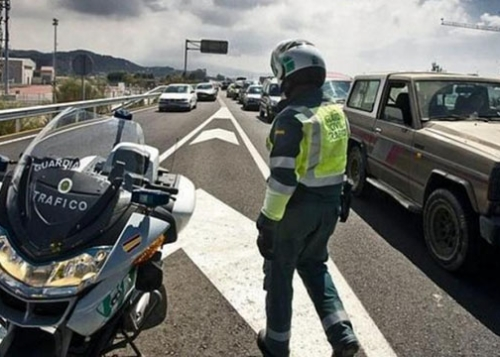 bulos-radares-multa-trafico-guardia-civil-720x360