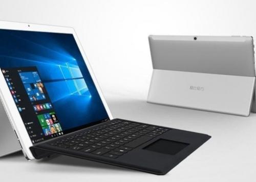 cube-iwork12-tablet-720x360