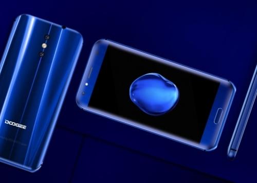doogee-bl5000-azul-angulos-720x360