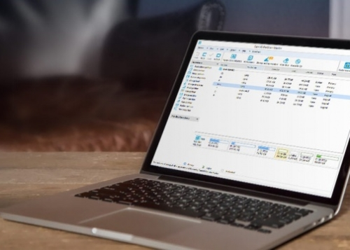 easeus-partition-master-portatil-720x360