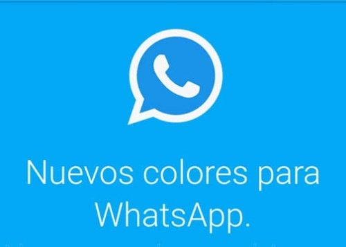 estafa-de-colores-de-whatsapp-720x360