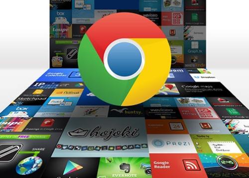 extensiones-google-chrome-720x360