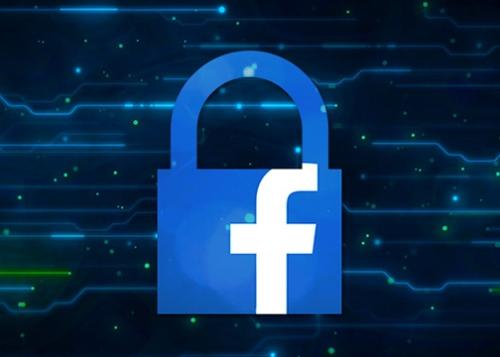 facebook-seguridad-720x360