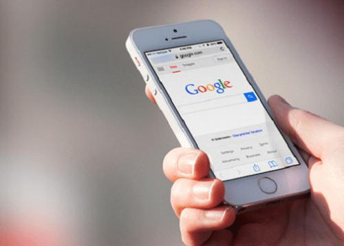 google-app-720x360