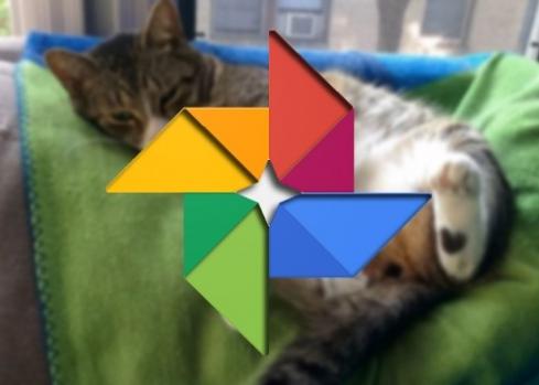 google-fotos-720x349