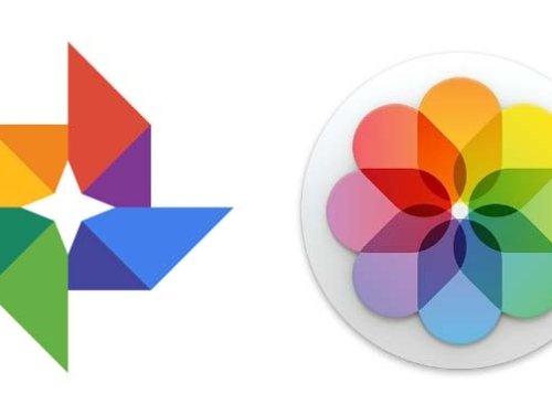 google-fotos-vs-apple-fotos-720x360