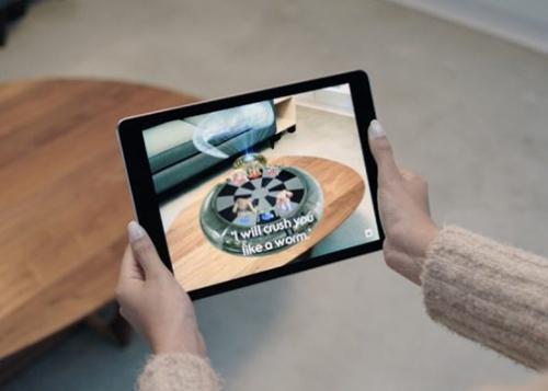 ios-11-ipad-realidad-aumentada-720x360