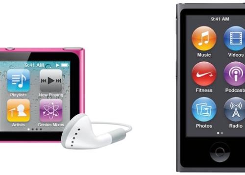 ipod-shuffle-y-ipod-nano-720x360