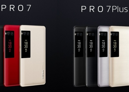 meizupro7-oficial1-720x392