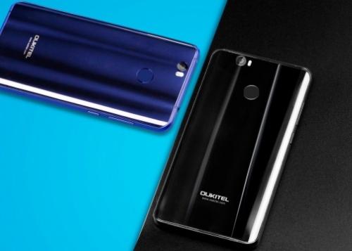 oukitel-u11-plus-azul-negro-trasera-720x359