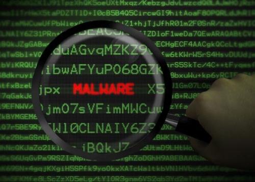 ovidiy-stealer-malware-720x360