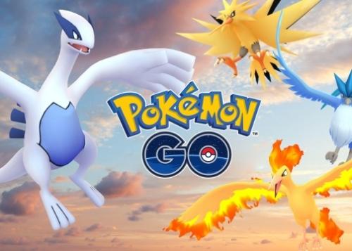 pokemon-go-zapdos-articuno-lugia-moltres-legendarios-720x360