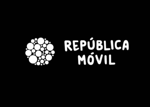 republica-movil-logo-720x405