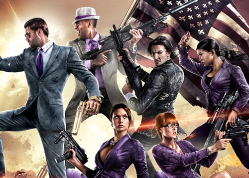 saints-row-iv-720x360