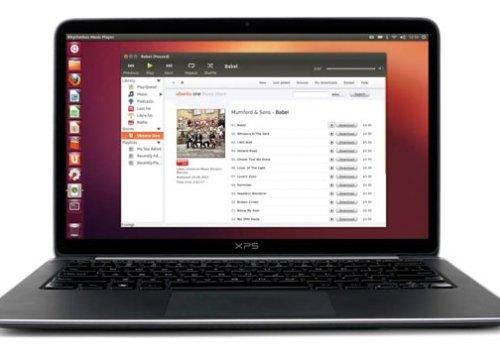 ubuntu-funcionando-portatil-720x360
