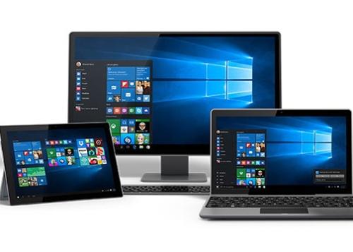 windows-10-dispositivos-720x360