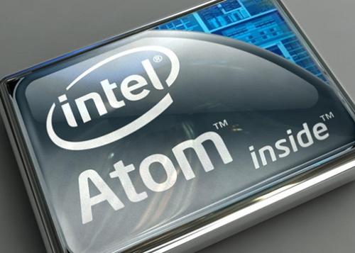 windows-10-intel-atom-procesadores-720x360