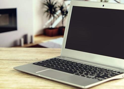 windows-10-touchpad-deshabilitar-conectar-raton-720x360