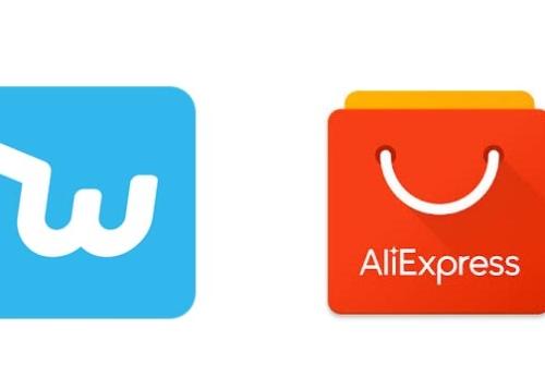wish-vs-aliexpress-720x360