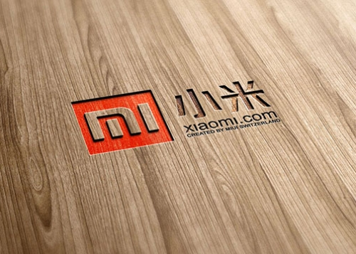 xiaomi-720x360