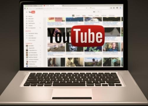youtube-portatil-720x359