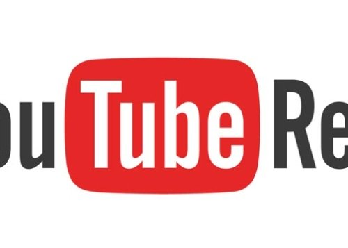 youtube-red-y-google-play-music-720x360