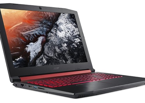 acer-nitro-5-spin-convertible-gamers-casuals-720x360