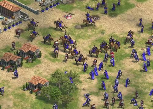 age-of-empires-definitive-edition-remasterizacion-720x360