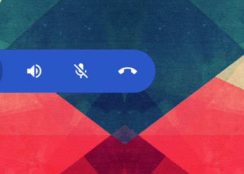 android-barra-flotante-llamadas-720x359