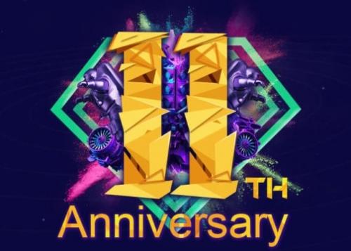 banggood-11-aniversario-720x360