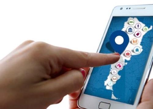 descubre-si-estan-rastreando-tu-android-720x360