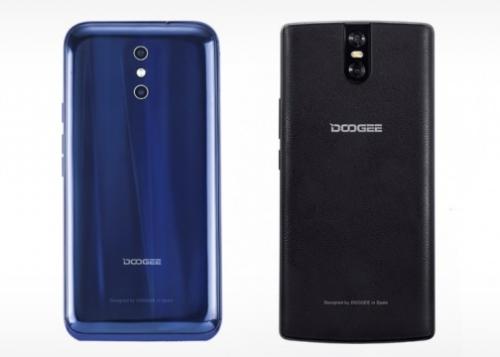 doogee-bl5000-bl7000-720x360